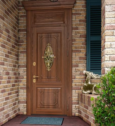 входные металлические двери фото и цены примеров наших
